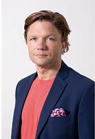 Prof Dr Seämann, Austria