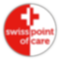 SwissPointOfCare_RGB (1).png