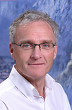 Prof Dr Stephen Cunnane.png