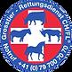 GTRD Logo