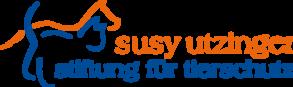 logo SUST.png