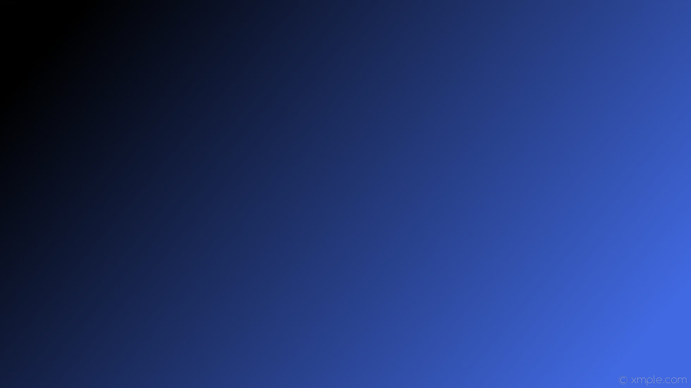 black-blue-gradient-linear.jpg