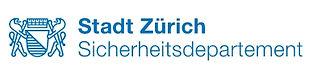 Schutz_und_Rettung_Zürich.jpg