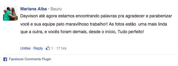 print_tela_depoimento_mariana_cópia