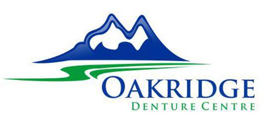 Oakridge Denture Centre | Calgary Denture Clinic