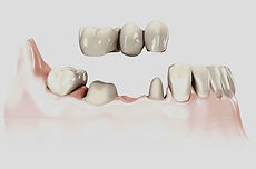 Our Office | Oakridge Denture Centre | sw calgary denture clinic