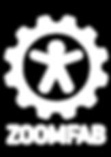 logo ZOOMFAB bianco.png