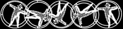 Michael Howard Studios logo