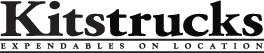Kitstrucks logo