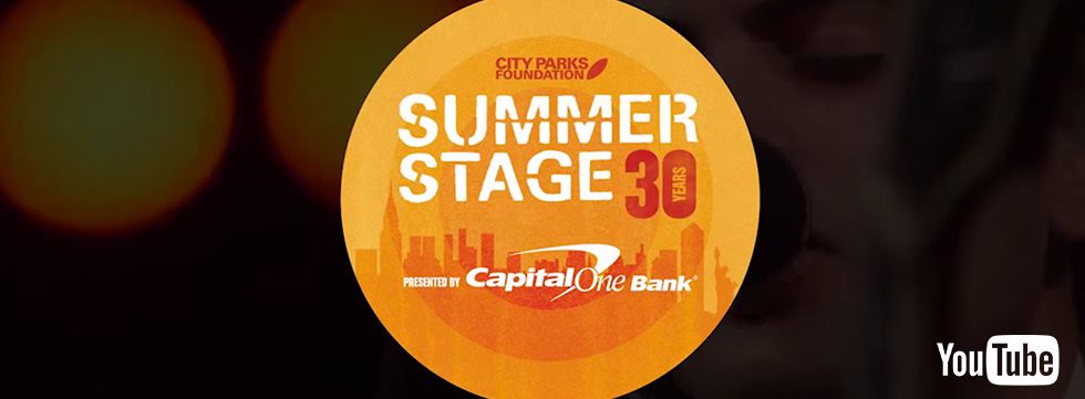 summerstage-youtube