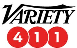 Variety 411 logo-national