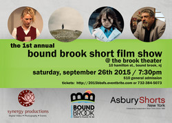bound_brook_short_film_show_postcard_final_2015