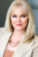 Loren Sells Homes   Loren Dunsworth