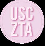 zta logo (1).png