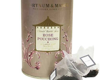 Teas that help beat Sugar Cravings
