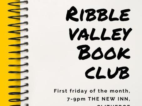 A Virtual BookClub