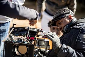 Director Vincent - Tjovitjo.jpg