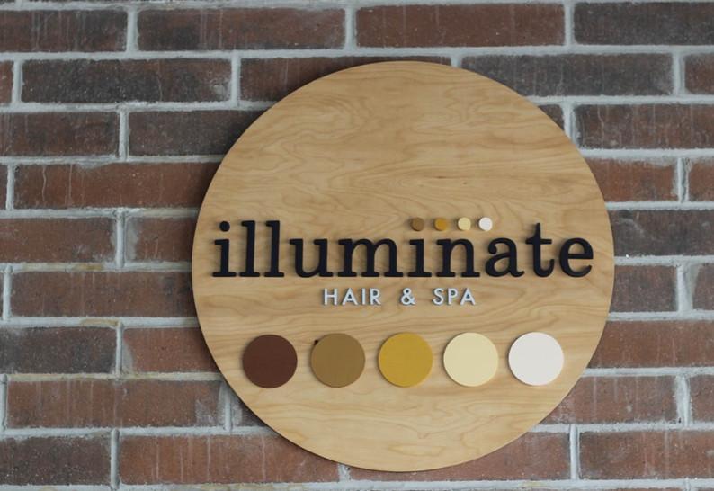 Illuminate%20Logo_edited.jpg