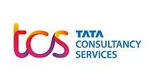 TCS_Logo.jpeg