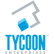 TYCON.png