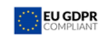 eu1.png