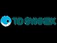 TD-Synnex-Logo-1-684x513.png