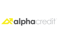 alphacredit-logo.png