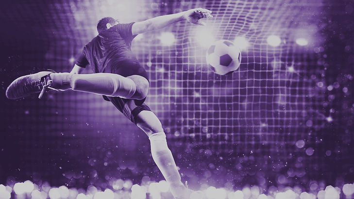 football-scene-at-night-match-with-playe