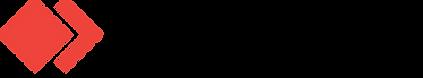 AnyDesk-Logo-redblack_large.png