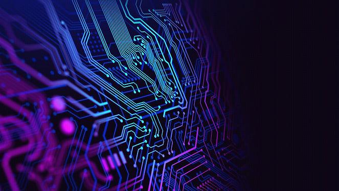 blue-purple-technology-circuit.jpg