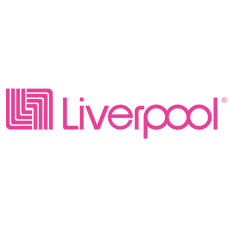 liverpool1.png