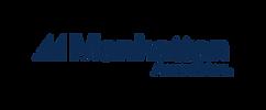 manh-manhattan-associates-logo-en.png