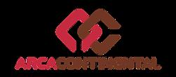 logo-arcacontinental-nwqng5k7d1a7595z3mi