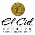 El-Cid-Resorts-Logo.jpeg