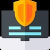 proteccion-de-datos.png