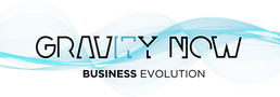 LogoGNok-1.png