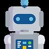 Copia de robot.png
