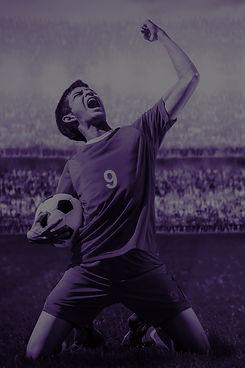 striker-soccer-football-player-in-red-te