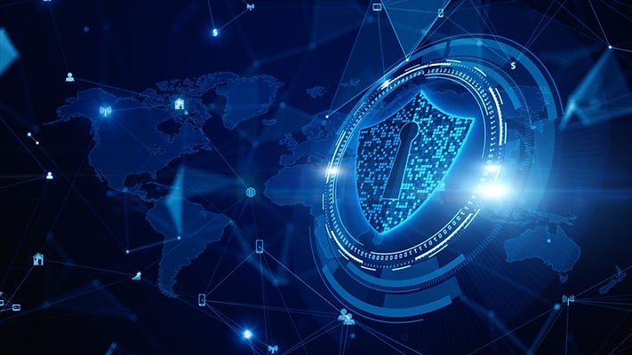 shield-icon-cyber-security-digital-data-network-protection-future-technology-digital-data-