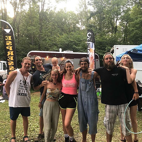 Sound haven festival 2019.jpg