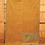 Thumbnail: Vintage kantha quilt