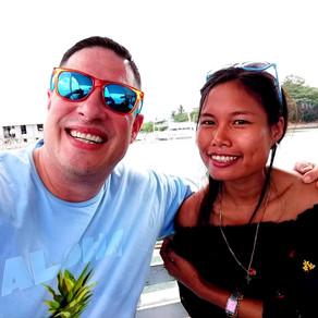 Are Filipina Women Easy?