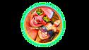 logo-beach-1.png