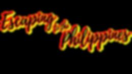 ettp-font
