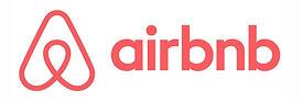 airbnb_edited.jpg