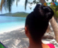 travel-philippines