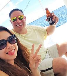 dating-filipina-women.jpg