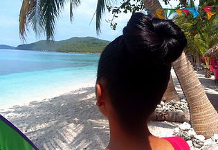 travel-philippines_edited.jpg