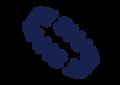 we_share_logo_dark_blue_RGB-2-e156717427