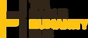 Humanity Hub THHH_Logo.png